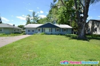 Main picture of House for rent in Crystal, MN