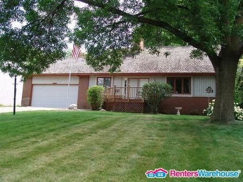 property_image - House for rent in NEW HOPE, MN