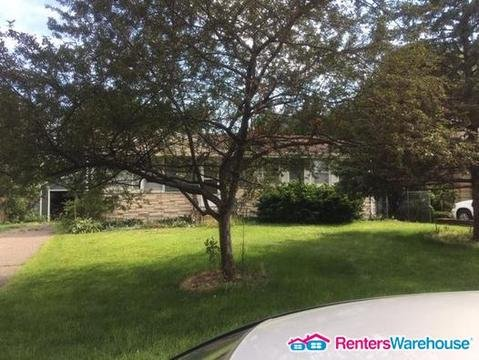 property_image - House for rent in Crystal, MN