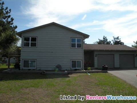 property_image - Apartment for rent in Brooklyn Park, MN